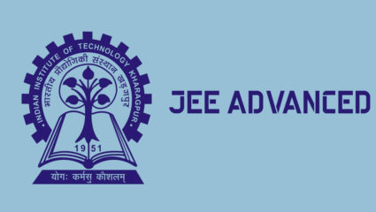 jee advance date announced exam to be held in october