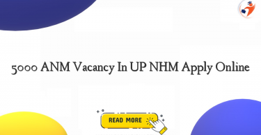 5000 anm vacancy in up nhm apply online